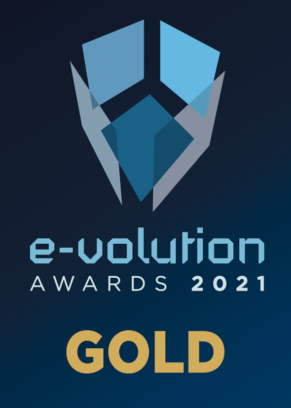 e-volution-gold